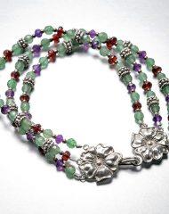 hr-bracelet-aventurinev2