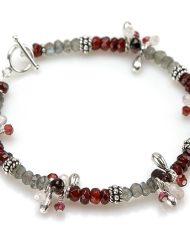 hr-bracelet-garnet-labradorite