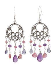 hr-earrings-chandelier-amethyst
