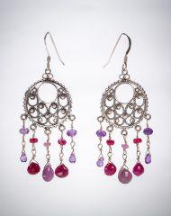 hr-earrings-chandelier-ruby