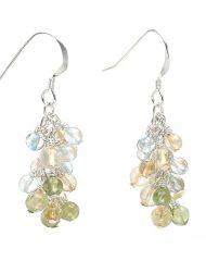 hr-earrings-multi-cluster
