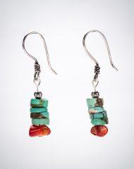 hr-earrings-turquoise
