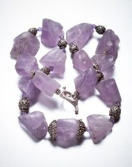 hr-necklace-amethyst-nuggets2