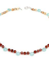 hr-necklace-carnelian-square2