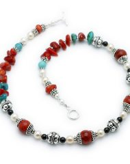 hr-necklace-coral-pearl-bali2