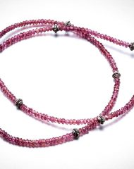hr-necklace-garnet-string2v2