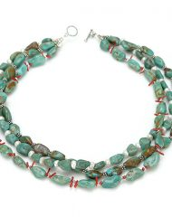 hr-necklace-turquoise-3strand