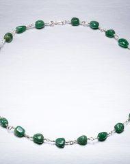hr-necklace-wire-wrapped-aventurine2