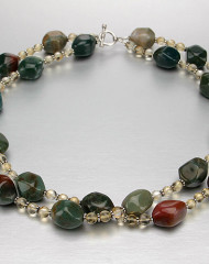 yr-necklace-green-agate