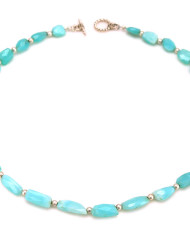 yr-necklace-peruvian-opal