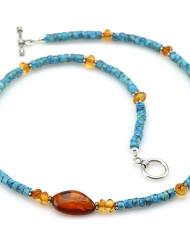 yr-necklace-turquoise-amber-two2