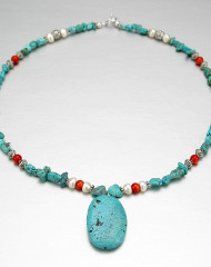 yr-necklace-turquoise-pendant
